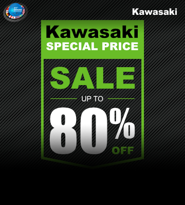 ราคานี้ไม่มีอีกแล้ว!!! ลดสูงสุด 80 เปอร์เซ็นต์