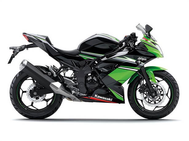 28+ [Gambar Kawasaki 250 New Se Abs] | Www.wikigambar.com